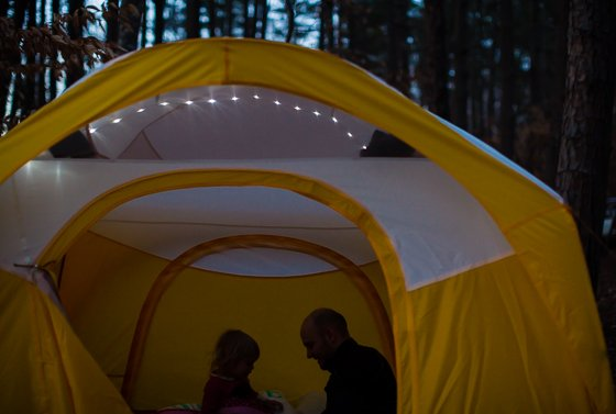 The Ultimate Family-Friendly Camping Gear 9 Daily Mom Parents Portal