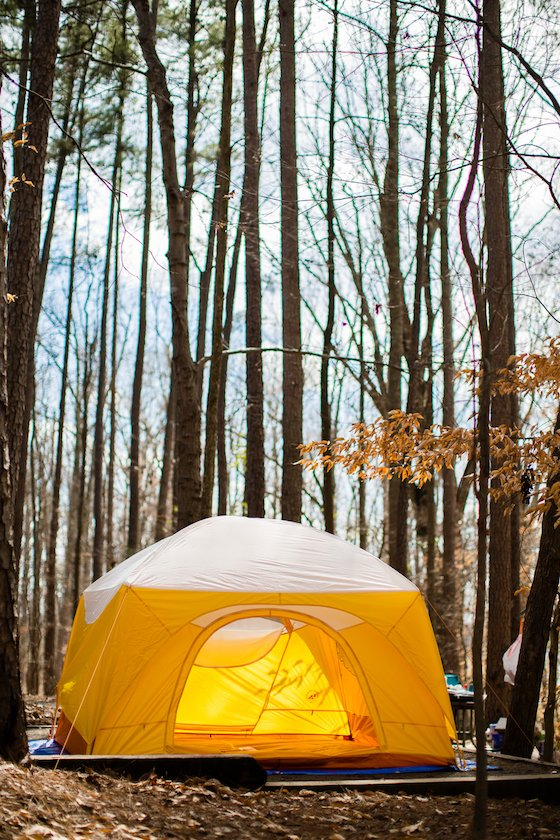 The Ultimate Family-Friendly Camping Gear 4 Daily Mom Parents Portal