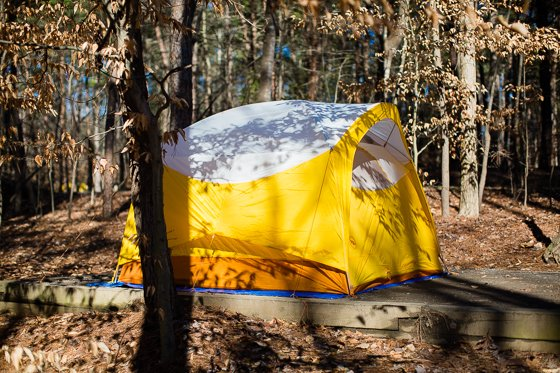 The Ultimate Family-Friendly Camping Gear 3 Daily Mom Parents Portal