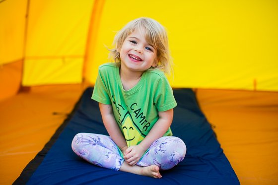 The Ultimate Family-Friendly Camping Gear 17 Daily Mom Parents Portal