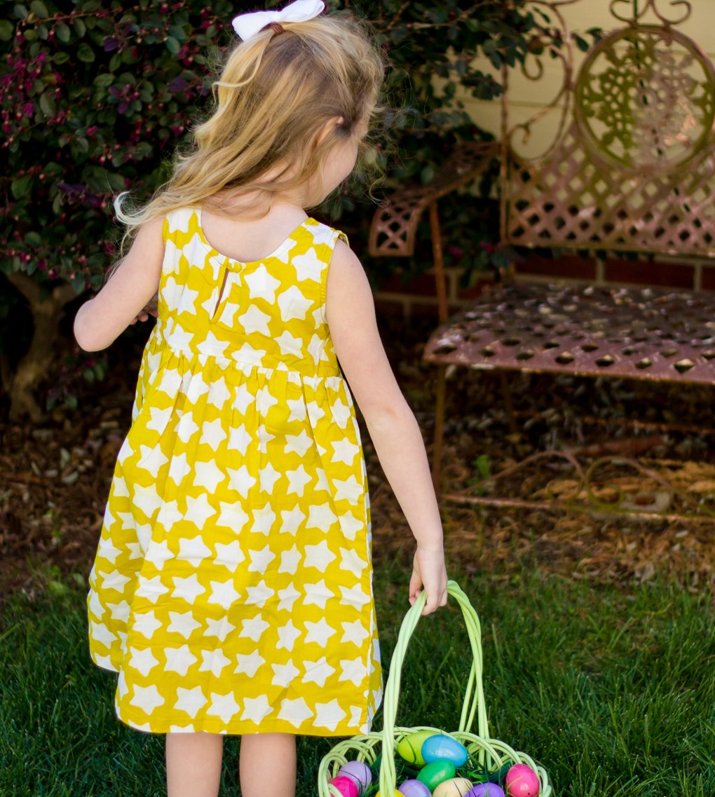 Easter Fashion Guide for Children 2017 91 Daily Mom Parents Portal