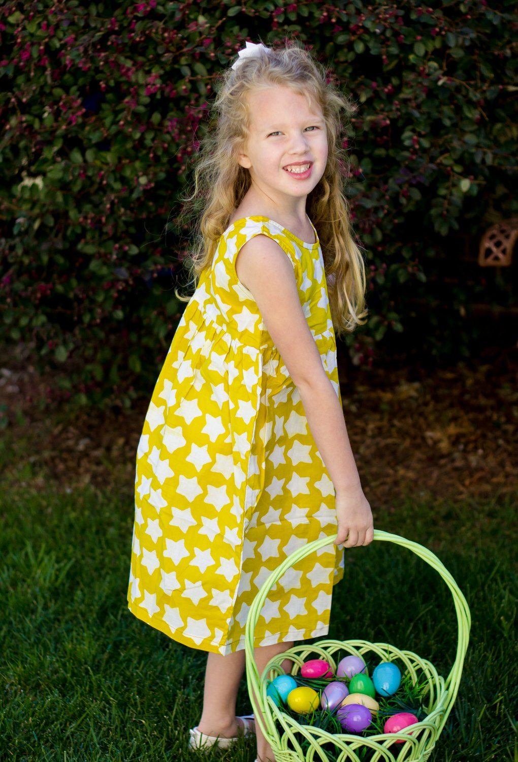 Easter Fashion Guide for Children 2017 88 Daily Mom Parents Portal