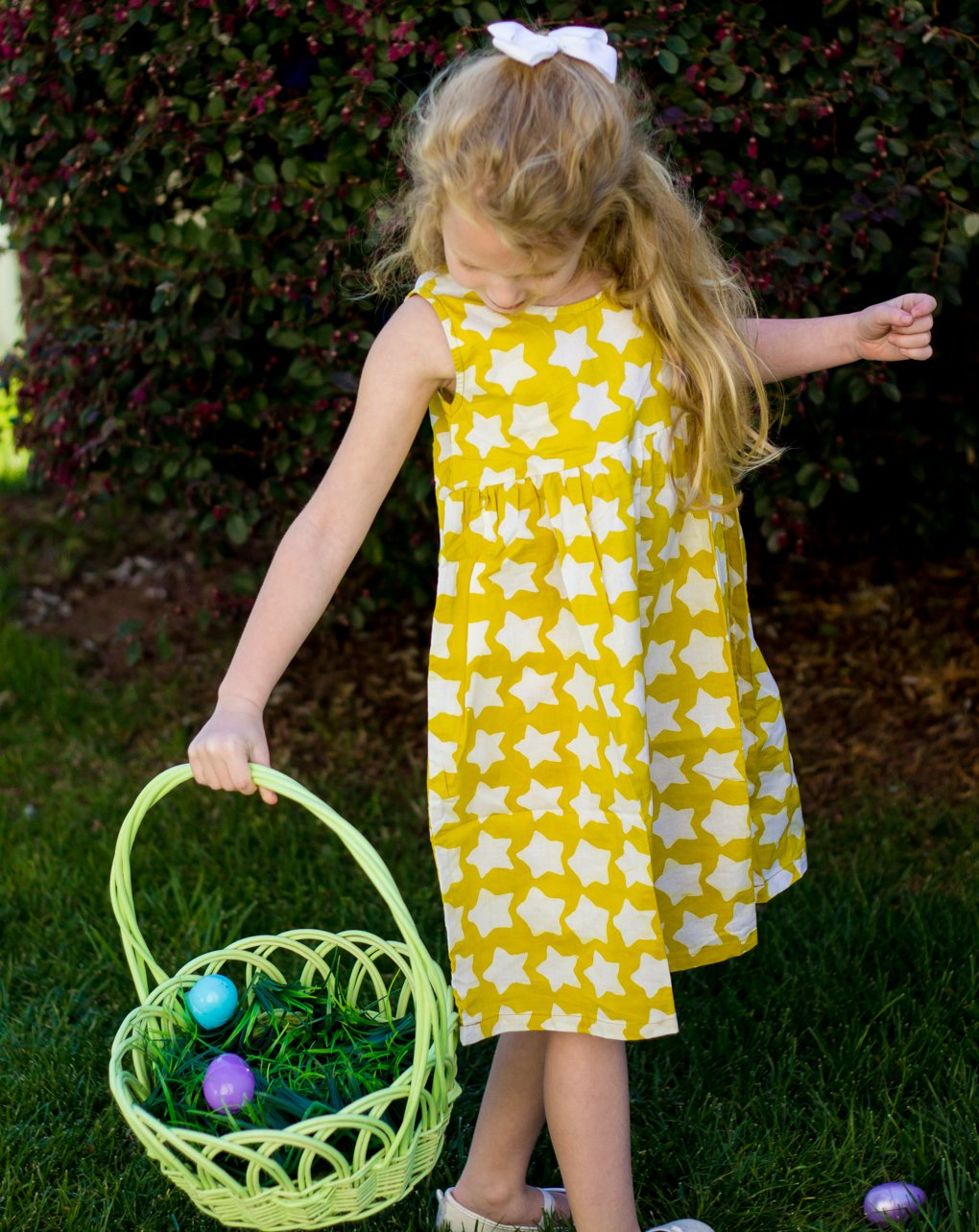 Easter Fashion Guide for Children 2017 92 Daily Mom Parents Portal