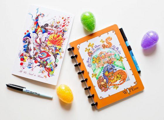 Easter Essentials Guide 2017 32 Daily Mom Parents Portal