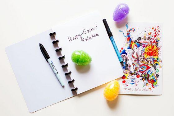 Easter Essentials Guide 2017 35 Daily Mom Parents Portal