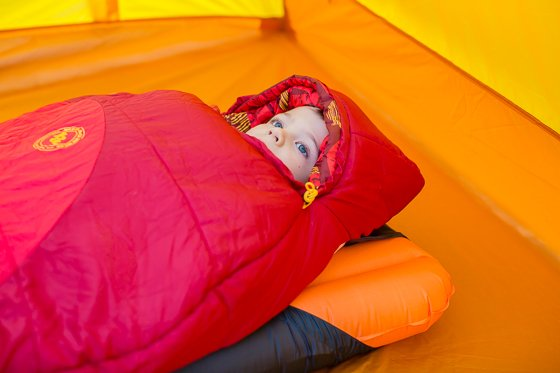 The Ultimate Family-Friendly Camping Gear 13 Daily Mom Parents Portal