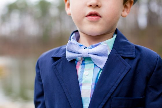 Easter Fashion Guide for Children 2017 8 Daily Mom Parents Portal