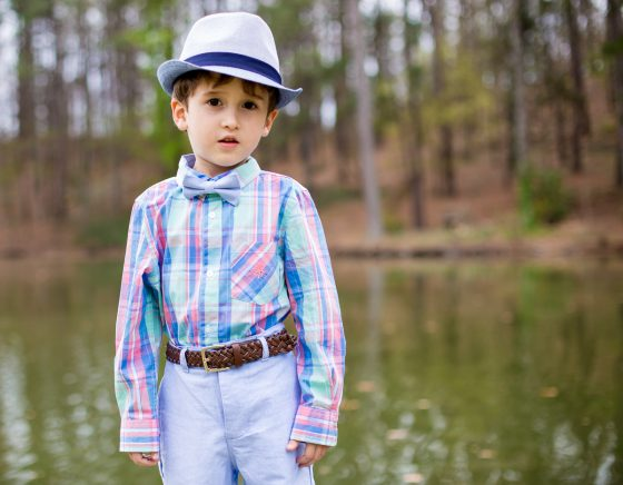 Easter Fashion Guide for Children 2017 7 Daily Mom Parents Portal