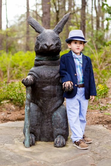Easter Fashion Guide for Children 2017 6 Daily Mom Parents Portal