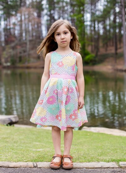 Easter Fashion Guide for Children 2017 9 Daily Mom Parents Portal
