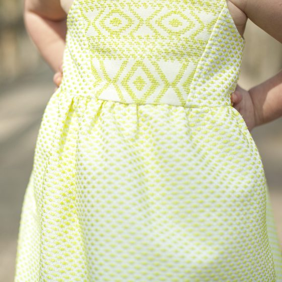 Easter Fashion Guide for Children 2017 35 Daily Mom Parents Portal