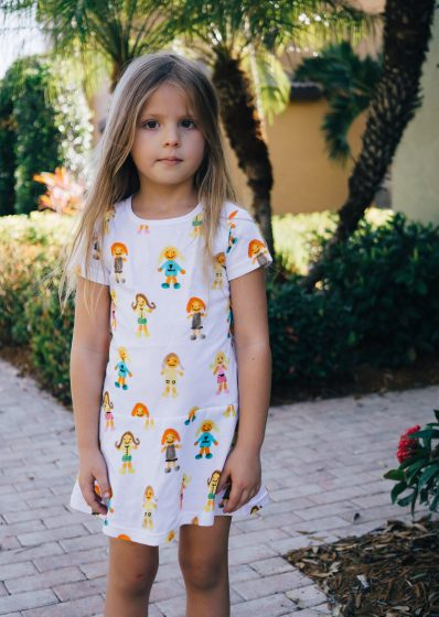 Easter Fashion Guide for Children 2017 59 Daily Mom Parents Portal