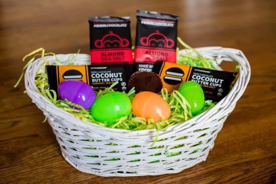 Easter Essentials Guide 2017 28 Daily Mom Parents Portal