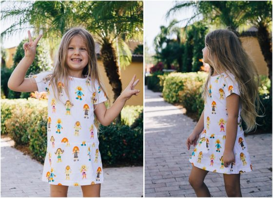 Easter Fashion Guide for Children 2017 60 Daily Mom Parents Portal