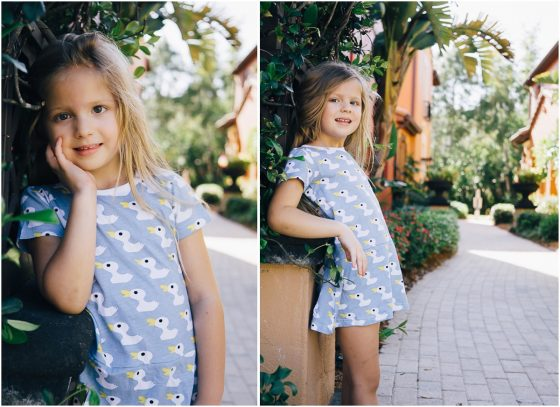 Easter Fashion Guide for Children 2017 56 Daily Mom Parents Portal