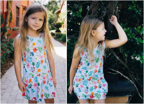 Easter Fashion Guide for Children 2017 58 Daily Mom Parents Portal