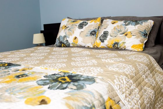 A Makeover to Take Back Your Master Bedroom 4 Daily Mom Parents Portal