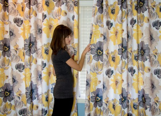 A Makeover to Take Back Your Master Bedroom 6 Daily Mom Parents Portal