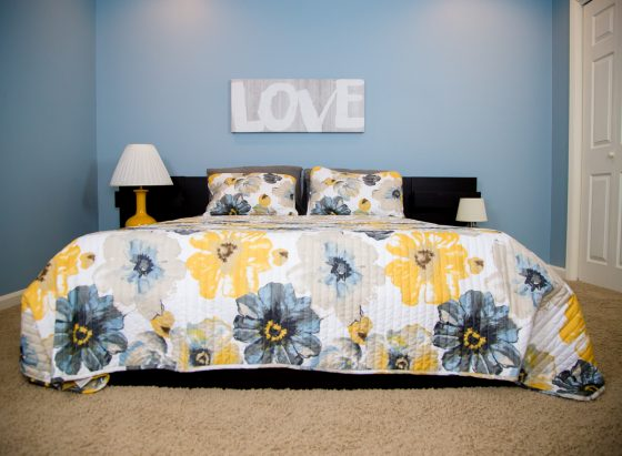 A Makeover to Take Back Your Master Bedroom 3 Daily Mom Parents Portal