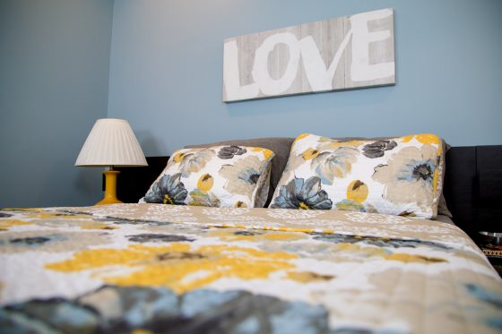 A Makeover to Take Back Your Master Bedroom 14 Daily Mom Parents Portal