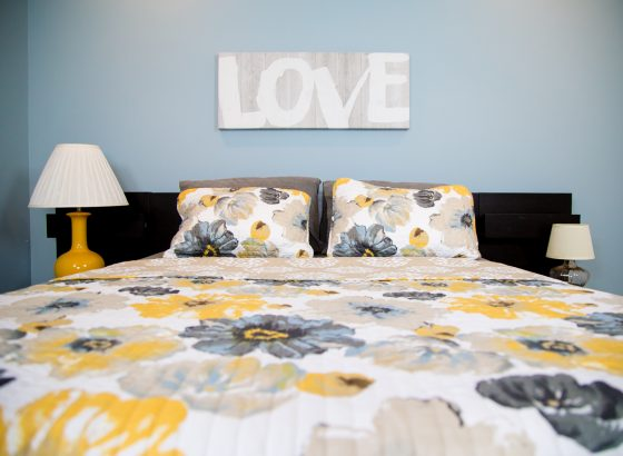 A Makeover to Take Back Your Master Bedroom 1 Daily Mom Parents Portal