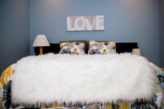 A Makeover to Take Back Your Master Bedroom 7 Daily Mom Parents Portal