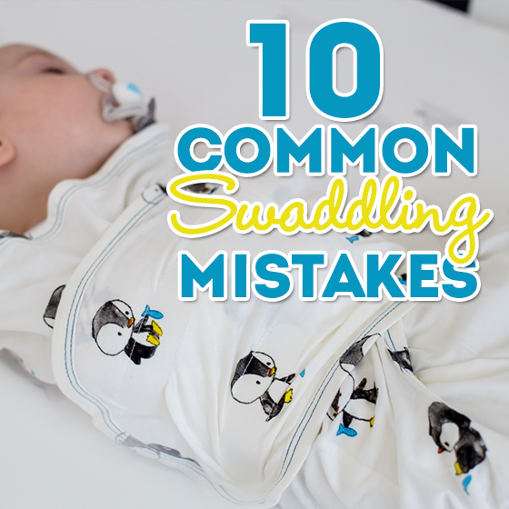 b65f7d1071c 10 Common Swaddling Mistakes 10 Daily Mom Parents Portal