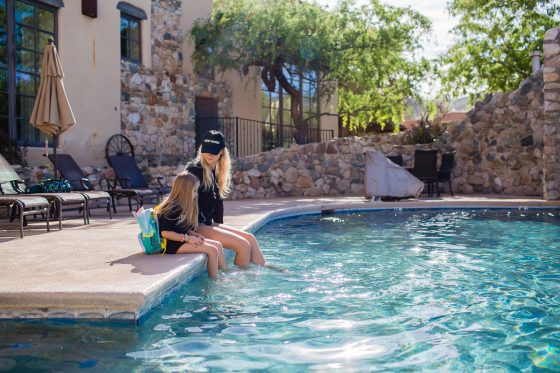 Kid Friendly Places to Stay & Dine While Road-Tripping through Arizona 8 Daily Mom Parents Portal