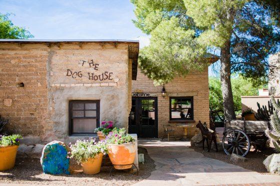 Spring Breakin' Arizona Style at Tanque Verde Ranch 22 Daily Mom Parents Portal