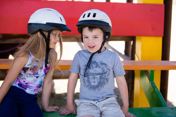 Spring Breakin' Arizona Style at Tanque Verde Ranch 25 Daily Mom Parents Portal