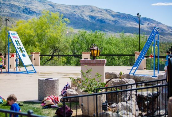 Kid Friendly Places to Stay & Dine While Road-Tripping through Arizona 7 Daily Mom Parents Portal