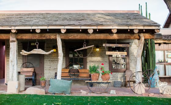 Kid Friendly Places to Stay & Dine While Road-Tripping through Arizona 2 Daily Mom Parents Portal