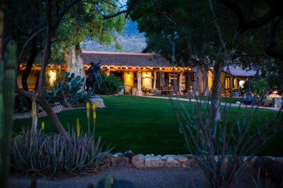 Spring Breakin' Arizona Style at Tanque Verde Ranch 32 Daily Mom Parents Portal