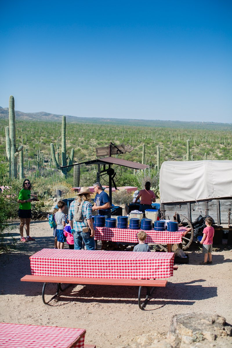 Spring Breakin' Arizona Style at Tanque Verde Ranch 21 Daily Mom Parents Portal