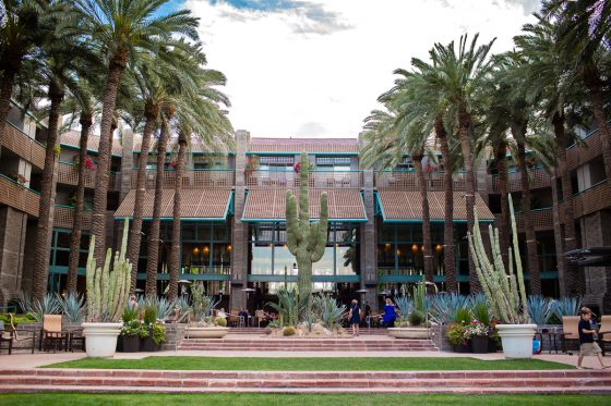 Kid Friendly Places to Stay & Dine While Road-Tripping through Arizona 10 Daily Mom Parents Portal
