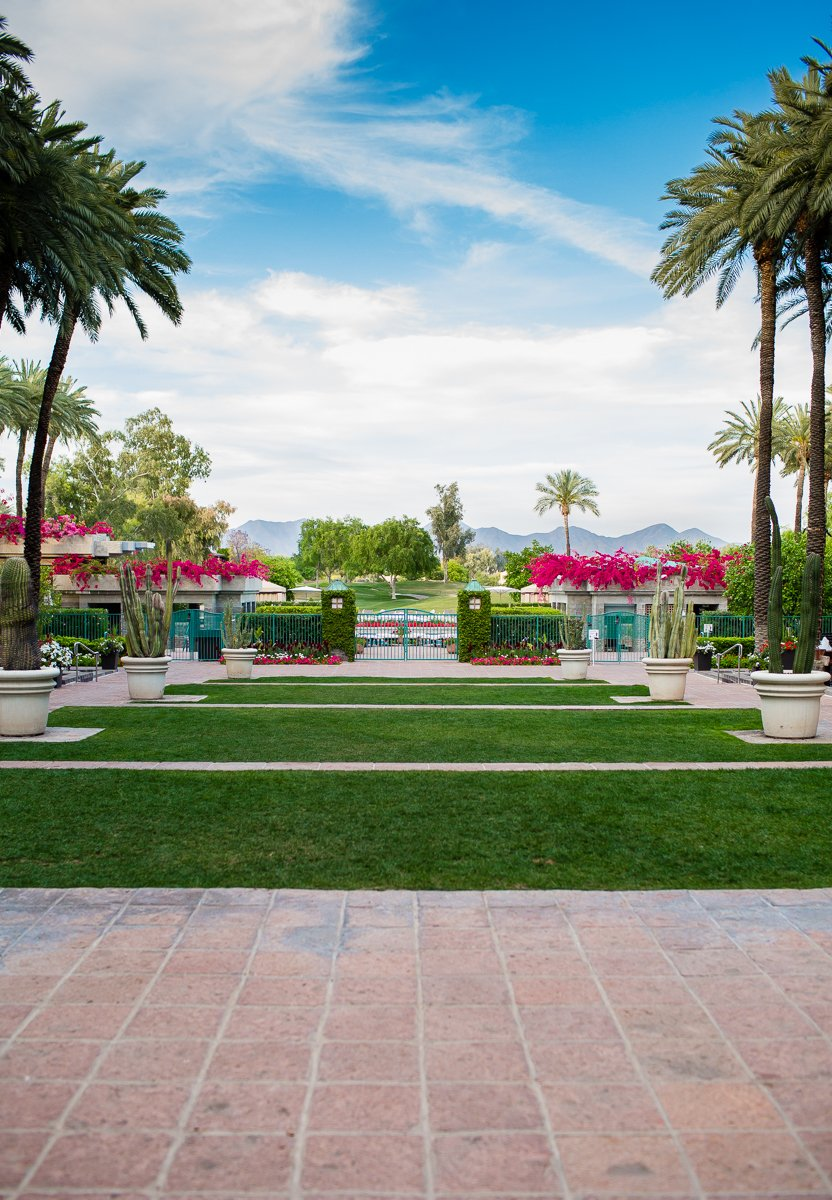 Kid Friendly Places to Stay & Dine While Road-Tripping through Arizona 13 Daily Mom Parents Portal