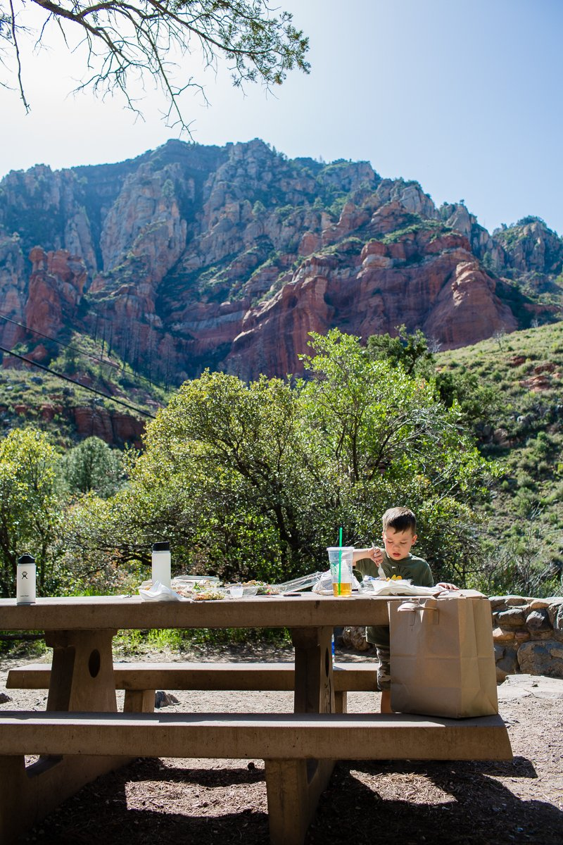 The Bucket List for a Family Friendly Vacation through Arizona 11 Daily Mom Parents Portal