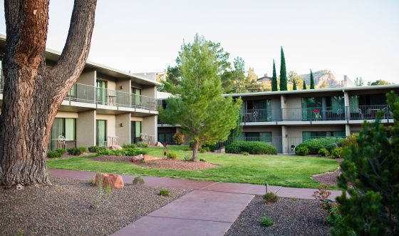 Kid Friendly Places to Stay & Dine While Road-Tripping through Arizona 18 Daily Mom Parents Portal