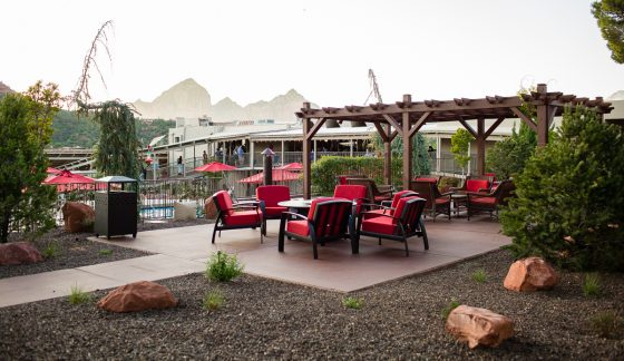 Kid Friendly Places to Stay & Dine While Road-Tripping through Arizona 19 Daily Mom Parents Portal