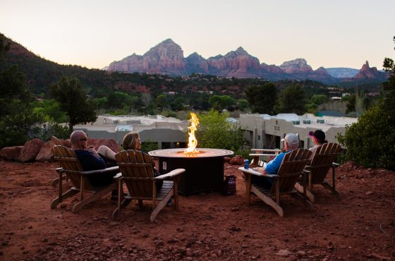 Kid Friendly Places to Stay & Dine While Road-Tripping through Arizona 21 Daily Mom Parents Portal