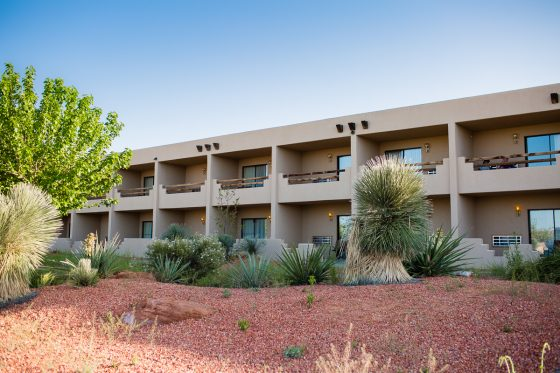 Kid Friendly Places to Stay & Dine While Road-Tripping through Arizona 41 Daily Mom Parents Portal
