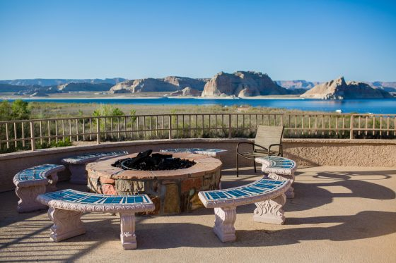 Kid Friendly Places to Stay & Dine While Road-Tripping through Arizona 42 Daily Mom Parents Portal