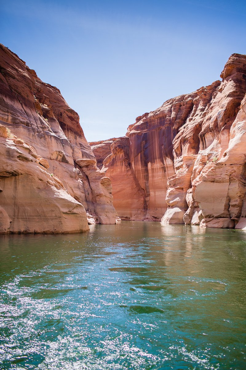 The Bucket List for a Family Friendly Vacation through Arizona 40 Daily Mom Parents Portal