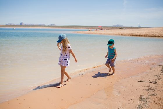 Kid Friendly Places to Stay & Dine While Road-Tripping through Arizona 47 Daily Mom Parents Portal