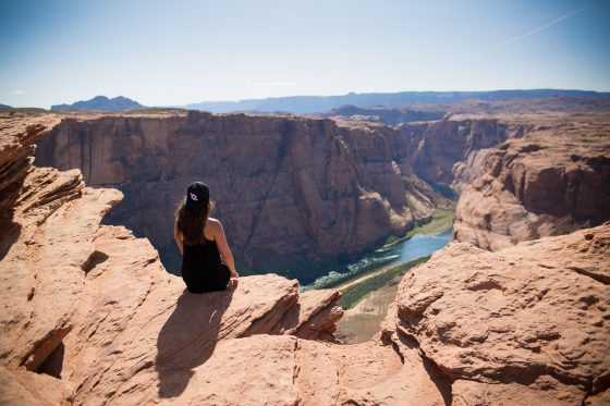The Bucket List for a Family Friendly Vacation through Arizona 45 Daily Mom Parents Portal