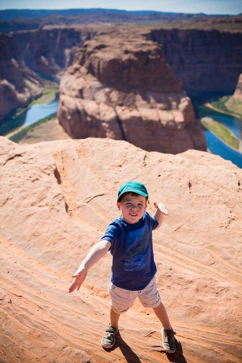 The Bucket List for a Family Friendly Vacation through Arizona 43 Daily Mom Parents Portal