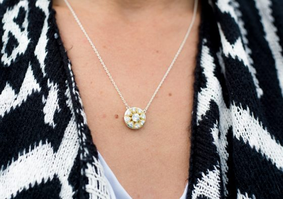 Mother's Day 2017: Best Jewelry Gifts 22 Daily Mom Parents Portal
