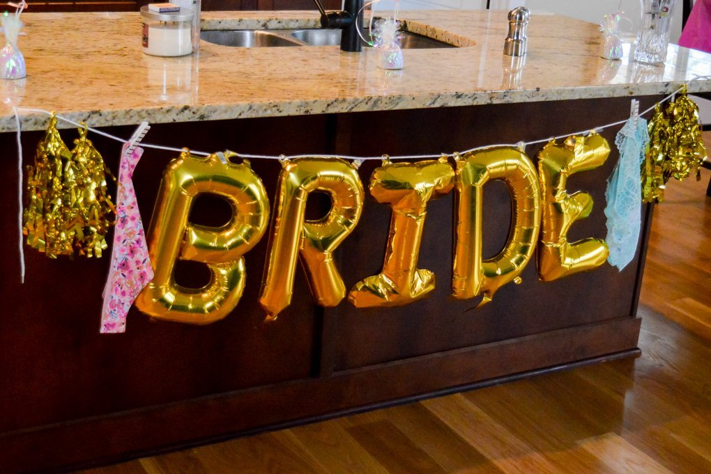How To Organize and Throw the Best Bachelorette Party Ever 2 Daily Mom Parents Portal