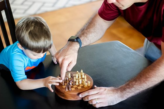 benefits-of-chess-for-kids-6