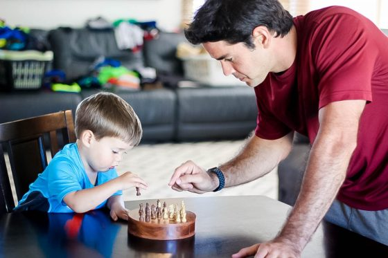 benefits-of-chess-for-kids-8